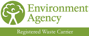 Core Waste Carriers License