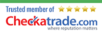 Core Waste Management Checkatrade Reviews